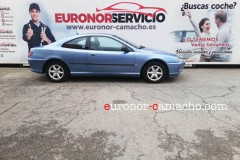 Peugeot-406-coupe_lateral-derecho
